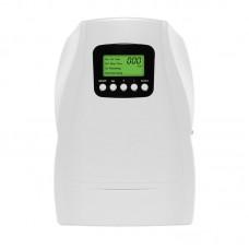 500mg small ozonator