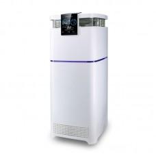 Air sterilization purifier
