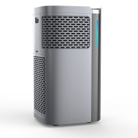 Home air purifier uv sterilizer