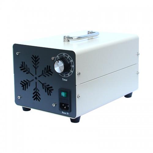 5-40G ozone machine