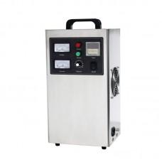 3G-10G Portable ozone generator