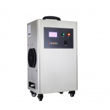 7G-20G ozone generator